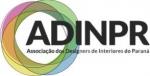 Carla Prado - Designer de Interiores - Presidente da ADINPR