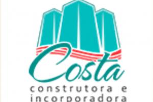 Construtora Costa e Incorporadora