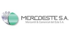 Mercoeste S.A.