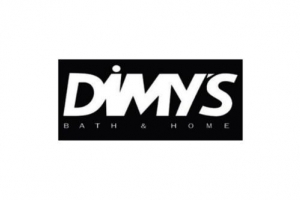 DIMYS Bath Home