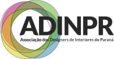 ADINPR - Associação dos Designer de Interiores do Paraná